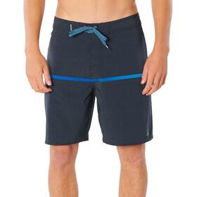 Rip Curl Mirage Combined 2.0 Shorts Men, blu